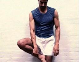 Yoga for Injury Rehabilitation