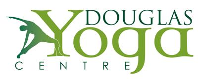 Douglas Yoga Centre
